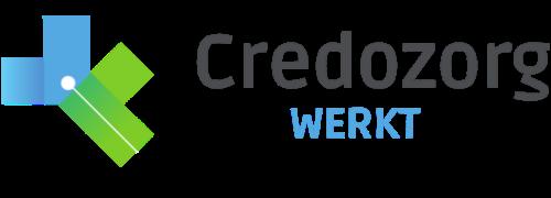 Credozorg Werkt